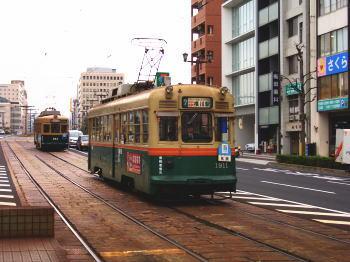 Hirosima1_3