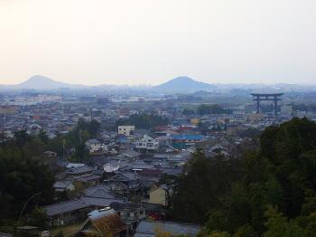 Miwayama1